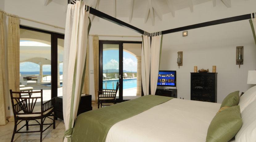 Bedroom2-004Retouch