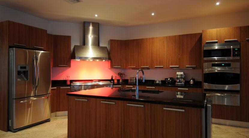 Main_Kitchen-036#ADDC