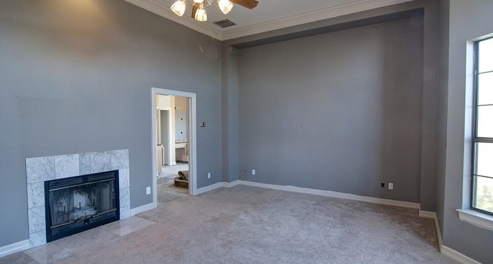 Master Bedroom Fireplace - Copy 2