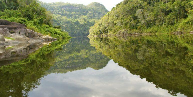 Belize 2012 – 104 Kopie