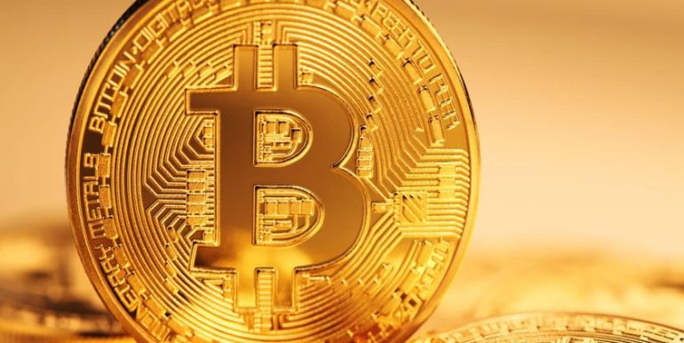 bitcoin-1