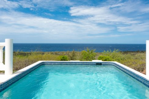 pool-oceanview