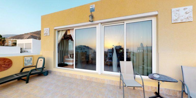 Luxury Villa El Madroñal