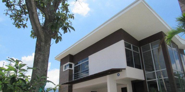 casa 1 fachada 2-Homework