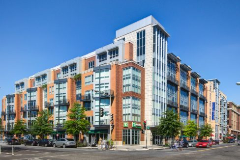 1515 15th St NW-101