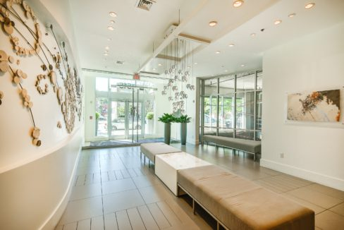 1515 15th St NW-120