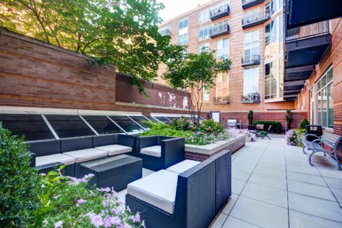 1515 15th St NW-122