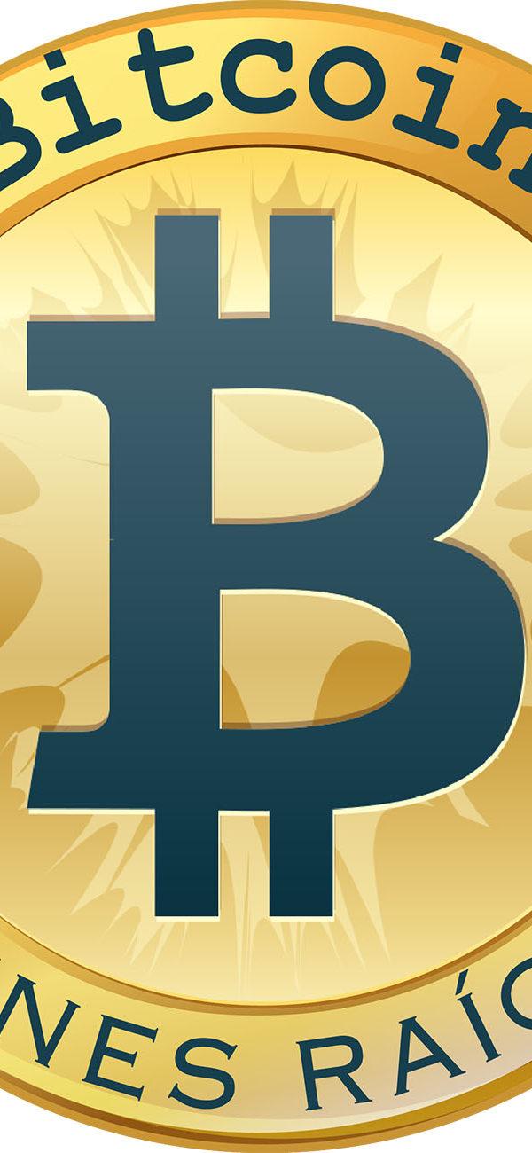 Bitcoin Bienes Raíces