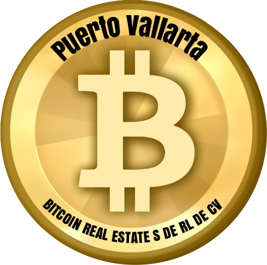 BITCOIN REAL ESTATE S DE RL DE CV – Puerto Vallarta