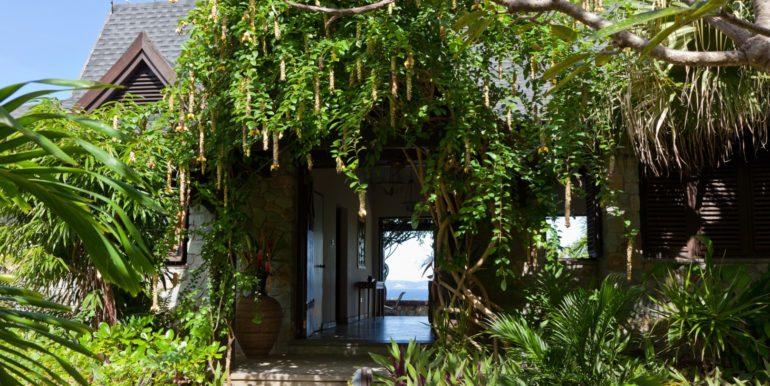 mustique-villa-seafan-2015-002
