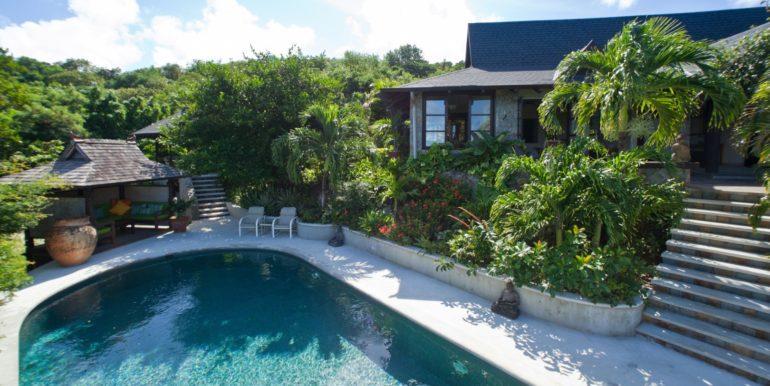 mustique-villa-seafan-2015-004