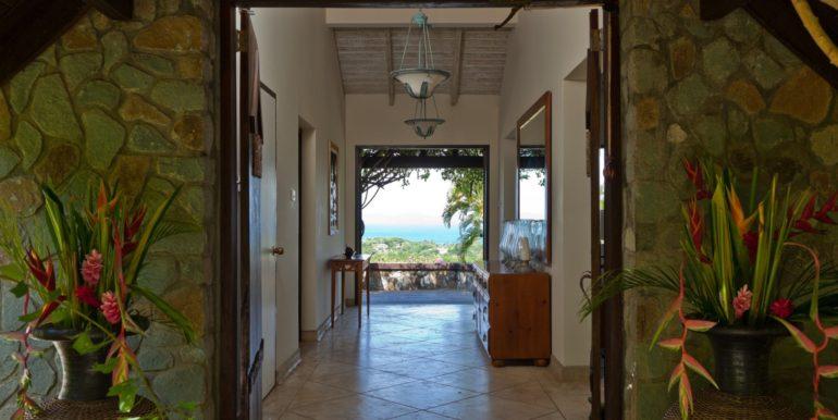 mustique-villa-seafan-2015-011