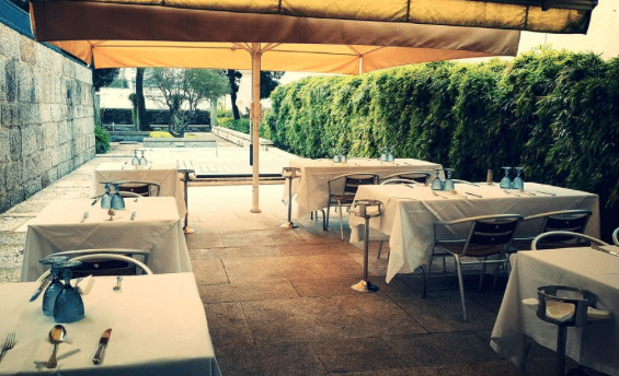 BOUTIQUE HOTEL 3