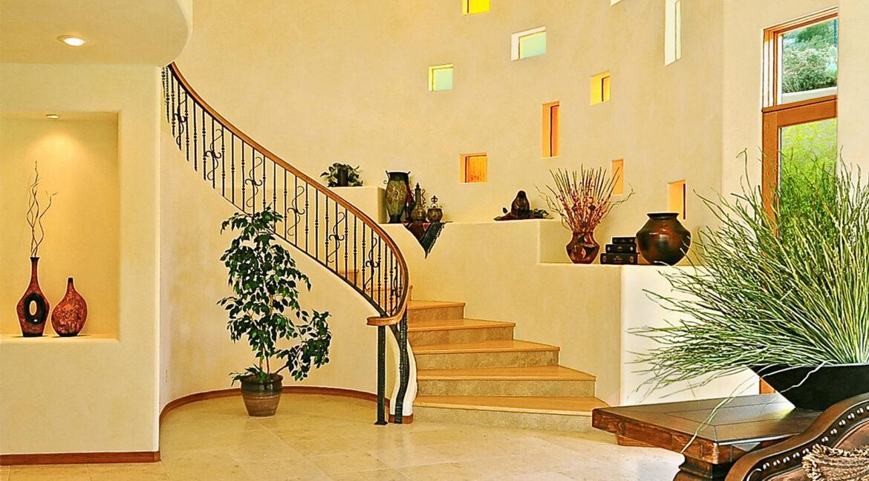 19-Stairwell