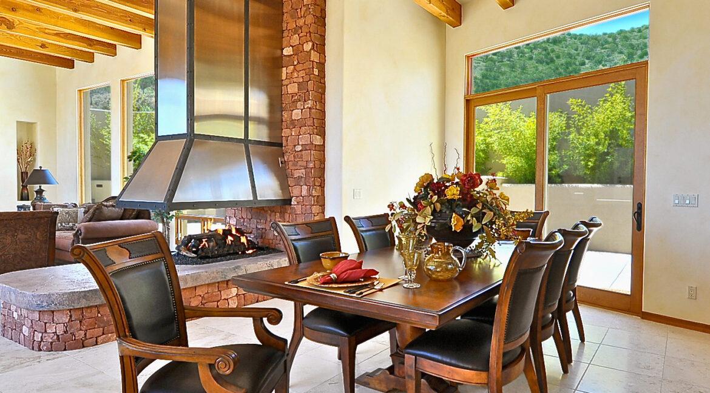 8-Dining-Room-2