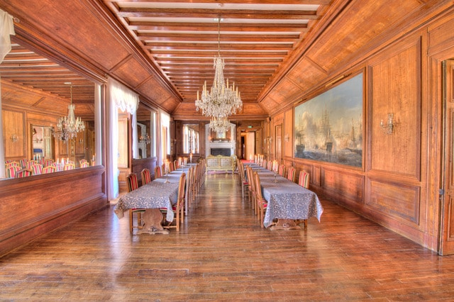 Chateau Banquet Hall copy