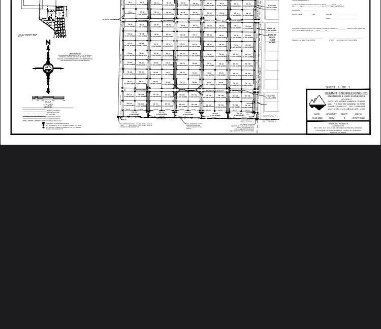 F46DC586-B22D-430D-820A-5A8444151EA7